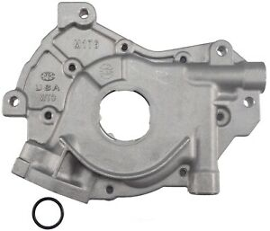 Melling M-176 1992-2013 Ford 5.4L 4.6L V8 6.2L V10 SOHC Modular Engines Oil Pump