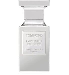 Tom Ford Lavender Extreme EDP 50ml spray