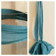 Baby Accesories* Stretch Material( Fine Green)#003