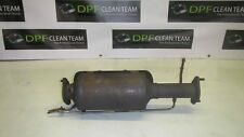 Ford Mondeo  2.2LT DPF Genuine Reconditioned