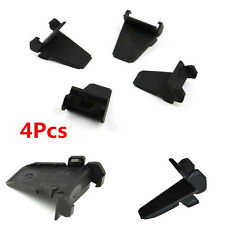 4x Plastic Insert Jaw Clamp Protector For Triumph Rim Clamp Tire Machine Changer