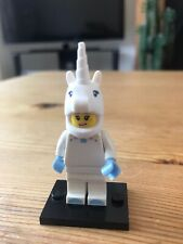 Lego Series 13 Minifigure Unicorn Girl