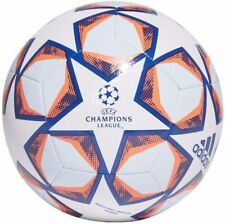 adidas Ball Fußball UCL Champions League Finale 20 Training Gr. 4 + 5 GI8597