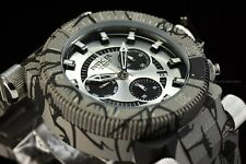 Invicta 51mm Coalition Forces Aqua Plated Hydro Plated Swiss Greyscale Watch
