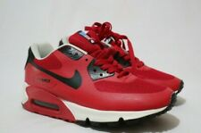 ae74c3a8ba444 Nike Air Max Size AU 7 / EUR 38 Women's Multi Color Fashion Sneakers RRP  $250