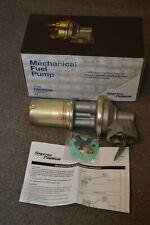 SPECTRA PREMIUM Mechanical Fuel Pump SP1058MP Ford 4.9 300 Falcon Comet 144 170