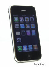 Apple iPhone 3G - 16GB - Black A1241 (GSM) in ORIGINAL BOX - FREE SHIPPING