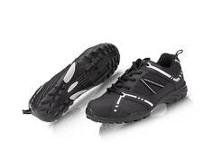 2 Bolt Tour Cycling Shoes for Men