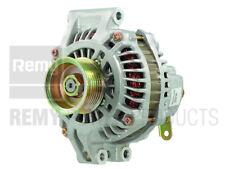 New Alternator fits 2002-2006 Honda CR-V  REMY