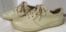 Grasshoppers Womens Eh19227 Stone Fashion Shoes US 7W