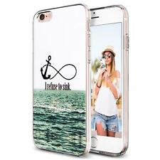 Phone Case Apple IPHONE 4 4S Case Silicone Cover Back Cover Bumper