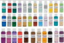 Docraft Artiste Acrylic paint 2oz (59ml) - Variety of colours - Buy 2 get 1 free