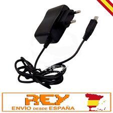 Cargador Pared a micro USB Sony Xperia Z2 Charger !España! s175