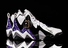 reebok kamikaze sns-packer player edition size14