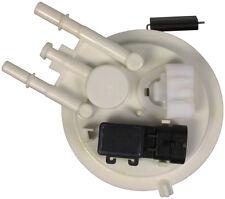Fuel Pump Module Assy Carter P74773M