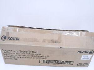 XEROX 008R1308 SECOND BIAS TRANSFER ROLL, WORKCENTRE 7120, OEM, GENUINE, NEW