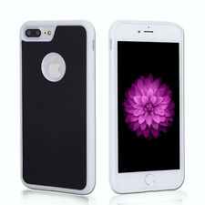 Anti Gravity Case - Hard Suction Cover For Apple iPhone 5 5S SE 6 6S 7 8 Plus X