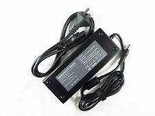 Battery Charger for Toshiba Satellite A215-S4757 120W Laptop Power Supply Cord