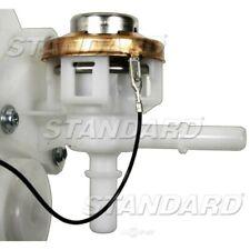 Fuel Injection Pressure Regulato fits 2003-2006 Porsche Cayenne  STANDARD MOTOR