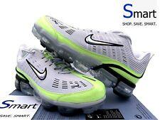 $225 NIB MULTI-SIZE MEN WOMEN Nike Air Vapor Max 360 Running Training Shoes RN