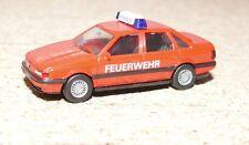 W8 Herpa VW Passat GL Feuerwehr