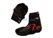Primal Wear Neoprene Winter Shoe cover booties XL EU 46-48 US 11-13 Dragon New