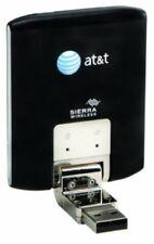Sierra Wireless 313U 4G USB Mobile Modem - AT&T (66259)