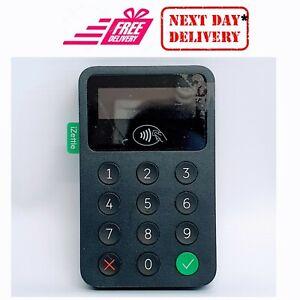 iZettle Reader 2 - Card Reader Payment Machine