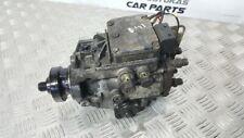 Opel Einspritzpumpe Bosch 0470504011 / 09158202 UST10544