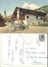 CASTEGGIO,VIAGGIATA -F.G.-LOMBARDIA(PV)N.42607