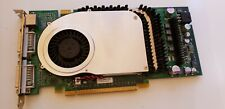 Nvidia Geforce 6800GT Engineering Sample