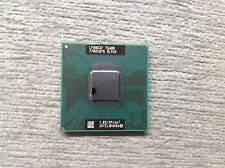 MICROPROCESADOR INTEL CORE 2 DUO LF80537 T5600 SL9U3 1.83GHZ/2M/667MHZ SOCKET M