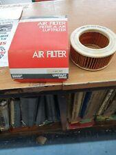 WE120 TRIUMPH Dolomite 1500 1976-1980 nuovo filtro dell/'aria