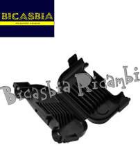 3035 - PRESA SCATOLA FILI ANTERIORE BASSA TENSIONE N.O.S. VESPA PX 125 150 200