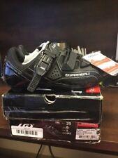 Garneau Copal Cycling Shoe - Men's Cycling 1487241.020 Size 39