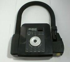 Avermedia Avervision Cp355 Portable Document Camera P0b7