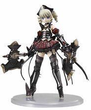 Excellent Model Core Queens Blade Ymir 1/8 PVC Figure Megahouse Japan