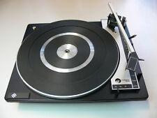 Telefunken Musik Center 3020 3021 Phono Chassis Plattenspieler Ersatzteil neu
