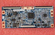 "ORIGINAL New T-con board T370HW02 VC CTRL BD 37T04-C0G for 37"" Samsung"