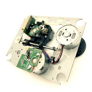 For Sony KSM-213QCS KSS-213Q KSS213Q CD Laser Lens with Mechanism Optical Laser