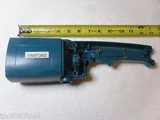 MAKITA 159739-3 Motor Housing  for 9217SPC 9207SPC Sander Polisher