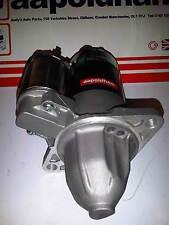 SUBARU IMPREZA GD GG 2.0 2.5 WRX STI 4x4 Auto Automatic NUOVO STARTER MOTOR 01-09