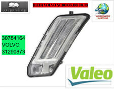 VALEO Volvo XC60 2008-2011 Daytime Parking Light LEFT 31290873