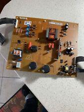 power 3122 423 32397  plcd170ps09 philips 32pfl5403d/12