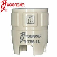 1pc Original Woodpecker Dental Ultrasonic Scaler Tips Torque Wrench Tw 1l Ems