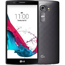 Brand New LG G4 H810 - 32GB - Metallic Gray Factory Unlocked GSM AT&T T-Mobile