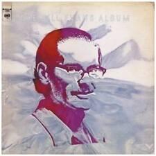Evans, Bill-the Bill Evans ALBUM CD NUOVO