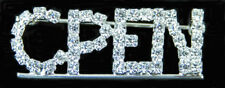 CPEN - Certified Pediatric Emergency Nurse Crystal Pin