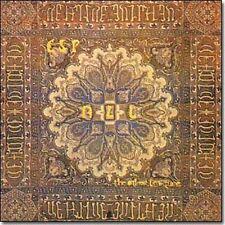 ALAN SONDHEIM T'Other Little Tune ESP-DISK CD RARE MOOG 1968 EXPERIMENTAL