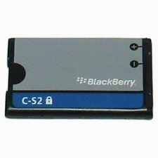 New OEM Blackberry C-S2 Battery CURVE Curve 2 9330 9300 8520 8530 8330 8300 8310